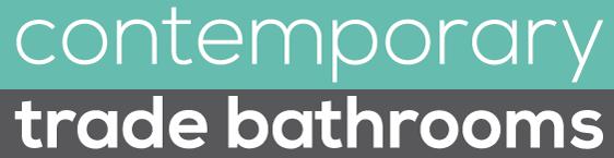 Contemporary Trade Bathrooms