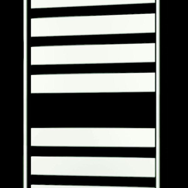 Carvelle towel radiator